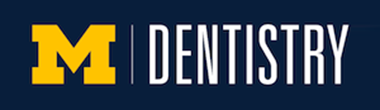 Dentistry Media Index